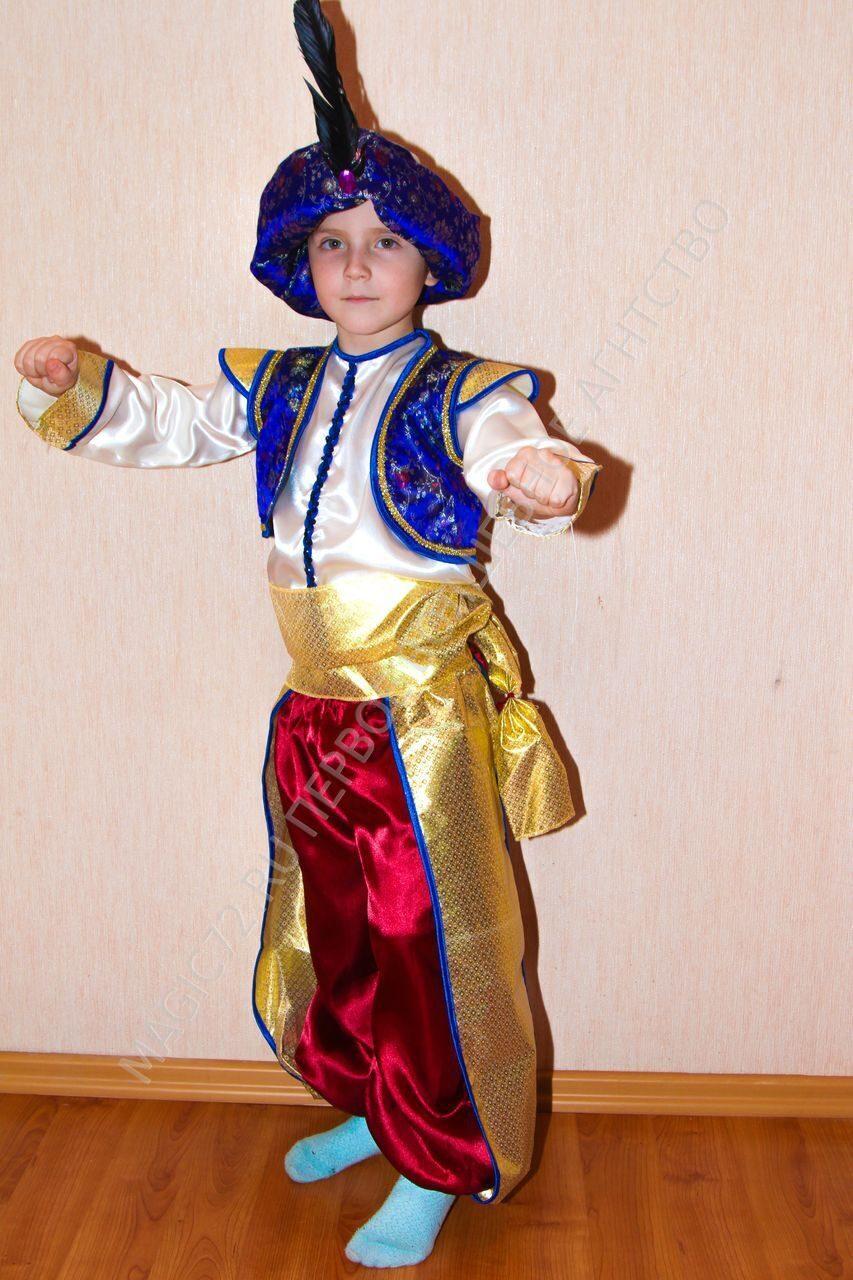 Карнавальные костюмы для взрослых  театральный магазин и