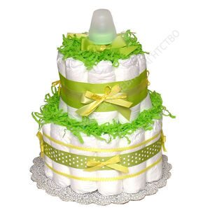 diaper_cake_green_yellow_LRG